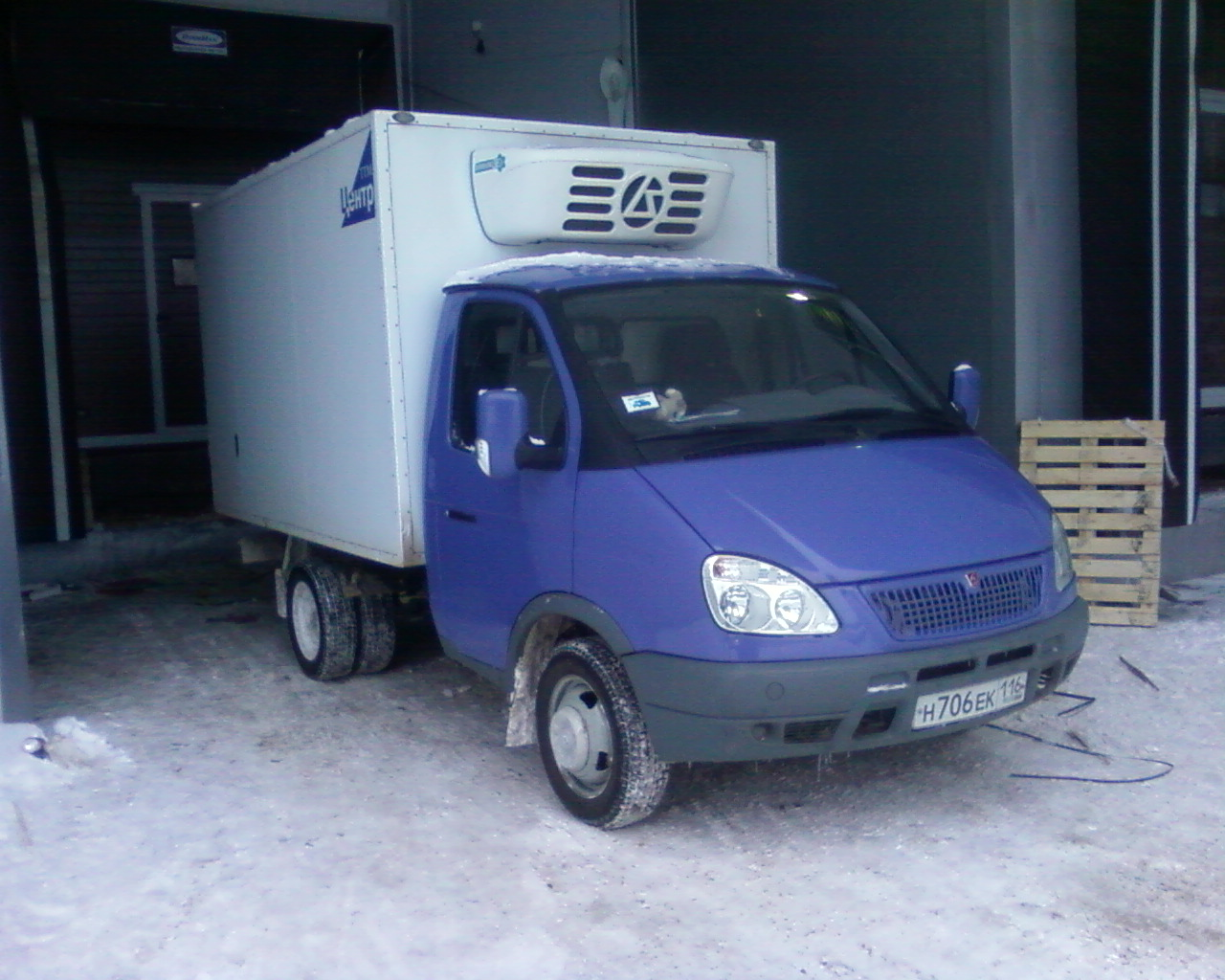 Авто бу на авито москва - 7400